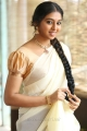 Actress Lakshmi Menon in Yung Mung Sung Movie Stills