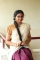 Actress Lakshmi Menon in Yung Mung Sung Movie Stills
