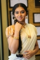 Yung Mung Sung Movie Actress Lakshmi Menon Stills