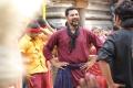 Actor Prabhu Deva in Yung Mung Sung Movie Stills
