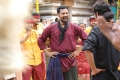 Actor Prabhu Deva in Yung Mung Sung Movie Stills