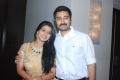 Actress Sneha and Prsanna Latest Pics