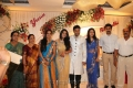 Yuva Bharathi Wedding Reception