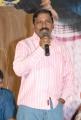 Yuvakudu Movie Audio Launch Function Stills