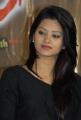 Actress Mounika at Yuvakudu Audio Launch Function Photos