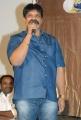 T.Prasanna Kumar at Yuvakudu Movie Audio Launch Function Photos