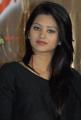 Actress Mounika at Yuvakudu Movie Audio Launch Function Photos