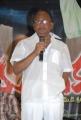 Sagar at Yuvakudu Movie Audio Launch Function Photos