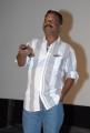 Yuvakudu Movie Audio Launch Function Photos
