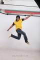 Actor Prajwal Devaraj in Yuvakudu Telugu Movie Stills