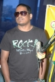 Yuvan Shankar Raja Latest Photos Stills