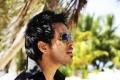 Yuvan Yuvathi Movie Stills