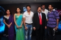 Yuvan Yuvathi Tamil Movie Press Meet Gallery