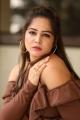 Ranastalam Movie Actress Zaara Khan Photos