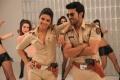 Priyanka Chopra, Ram Charan in Zanjeer Movie Latest Photos