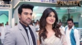 Ram Charan, Priyanka Chopra in Zanjeer Latest Photos