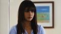 Actress Priyanka Chopra in Zanjeer Movie Latest Photos