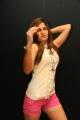 Zara Hot Stills at Aravind 2 Audio Launch
