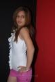 Zara Hot photos at Aravind 2 audio launch