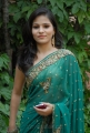 Zareena Launches Parinaya Wedding Fair 2012 Photos