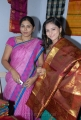 Zara Launches Parinaya Wedding Fair Photo Gallery