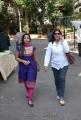 Actress Zareena Launches Parinaya Wedding Fair 2012 Photos