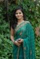Jareena Launches Parinaya Wedding Fair 2012 Photos