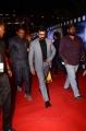 Ram Charan @ Zee Cine Awards Telugu 2018 Red Carpet Stills
