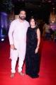 Gopi Sundar @ Zee Cine Awards Telugu 2018 Red Carpet Stills