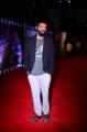 Nag Ashwin @ Zee Cine Awards Telugu 2018 Red Carpet Stills