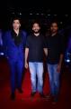 Adivi Sesh, Sashi Kiran Tikka @ Zee Cine Awards Telugu 2018 Red Carpet Stills