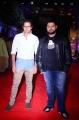 SS Thaman @ Zee Cine Awards Telugu 2018 Red Carpet Stills
