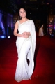 Actress Anasuya @ Zee Cine Awards Telugu 2018 Red Carpet Stills