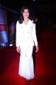 Actress Rashmika Mandanna @ Zee Cine Awards Telugu 2018 Red Carpet Stills