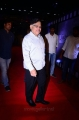 Allu Aravind @ Zee Cine Awards Telugu 2018 Red Carpet Stills
