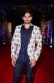 Kartikeya Gummakonda @ Zee Cine Awards Telugu 2018 Red Carpet Stills