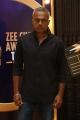 Gautham Vasudev Menon @ ZEE Tamil Cine Awards 2020 Press Meet Stills