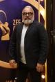 Bharat Bala @ ZEE Tamil Cine Awards 2020 Press Meet Stills