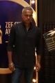 Gautham Menon @ ZEE Tamil Cine Awards 2020 Press Meet Stills