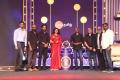 ZEE Cine Awards Tamil 2020 Press Meet Stills