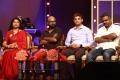 Suhasini, Karu Pazhaniappan, Siju Prabhakaran, Tamil Dasan @ ZEE Tamil Cine Awards 2020 Press Meet Stills