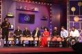 ZEE Tamil Cine Awards 2020 Press Meet Stills
