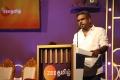Tamil Dasan @ ZEE Tamil Cine Awards 2020 Press Meet Stills