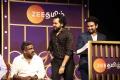 Karthi @ ZEE Tamil Cine Awards 2020 Press Meet Stills