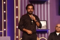 Actor Karthi @ ZEE Cine Awards Tamil 2020 Press Meet Stills