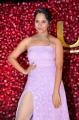 Actress Anasuya Bharadwaj @ Zee Telugu Cine Awards 2020 Red Carpet Stills