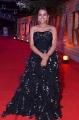 Actress Shraddha Srinath @ Zee Telugu Cine Awards 2020 Red Carpet Stills