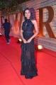 Actress Shivatmika Rajashekar @ Zee Telugu Cine Awards 2020 Red Carpet Stills