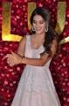 Actress Nidhhi Agerwal @ Zee Telugu Cine Awards 2020 Red Carpet Stills