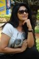 Telugu Actress Zereni Ali Hot Photo Shoot Stills